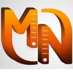 MNDL.ir- مستند دوبله فارسی