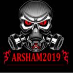 arsham2019