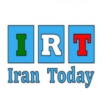 irantoday_channel