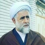 qaem_ale_mohammad