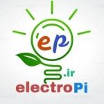 کانال سایت آموزشی الکتروپای
