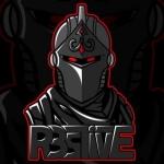 R3sTivE
