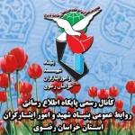 isar_razavi