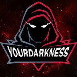 YourDarkness