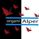 origami.alper