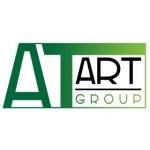 atartgroup