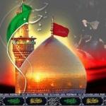 iranmadh