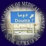 medicalacademy