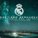 I hala madrid