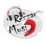 rezzarmusic