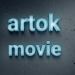 artok movie