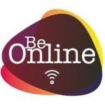 آنلاین باش