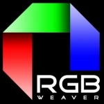 rgb.weaver