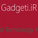 Gadgeti
