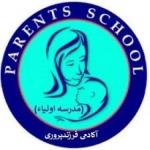 parents_school