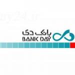 daybank