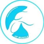 upmuscle.ir