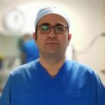دکتر محمد حسین سلطانی