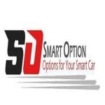 smartoptions