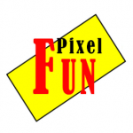 *Pixel FUN TV*