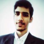 سیدمحمد هاشمی