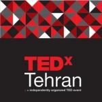TEDxTehran
