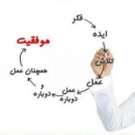 ehsanbabri4979