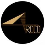 www.arocogroup.ir