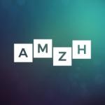 A.M.Z.H