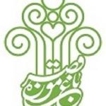 qasr_museum