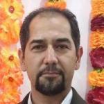 saeedkefayati1214