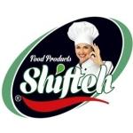 shiftehfood