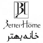betterhomeiran.com