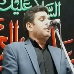 nasirzadeh.a