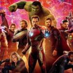 Avengers.niloo