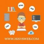 hisysweb