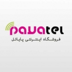 payatel