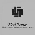 BlackTrainer