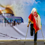 Persian News