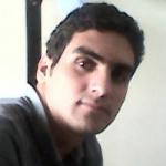 صادق حسینی