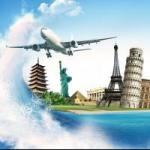 بلیط هواپیما و تور مسافرتی