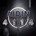 AIDIN 4114