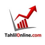tahlilonline.com