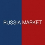 russiamarket.ir
