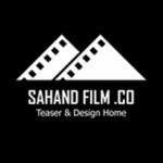 Sahand Film
