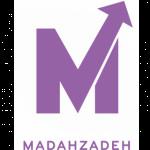 madahzadeh1