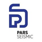 seismic_control