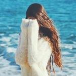 ♥**miss  behnaz**&heart