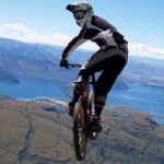 دوچرخه سوار