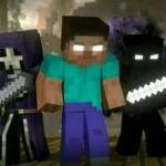 Mohse.Minecraft